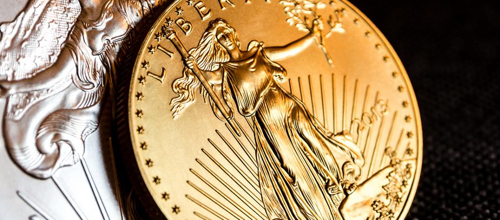 ¿Es una buena idea invertir en metales preciosos en 2020: qué metales son los más convenientes?
