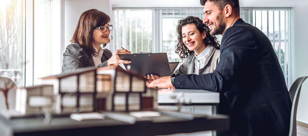 Tipos de créditos hipotecarios: ¿Cuál es el mejor?