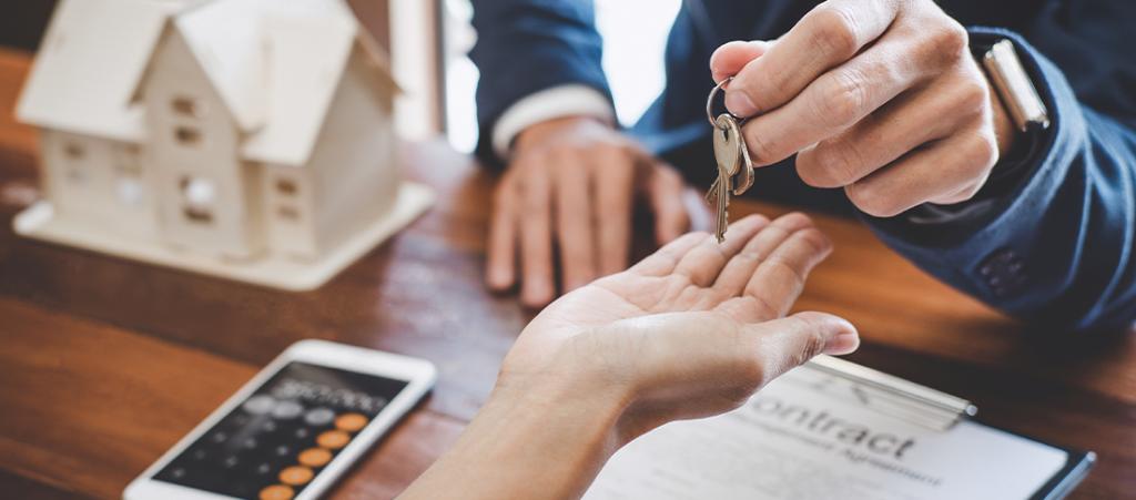 Créditos hipotecarios que puedes solicitar en México