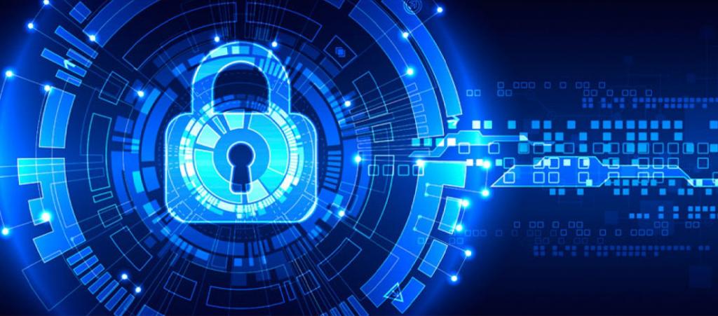 9 Tips de seguridad digital que puedes implementar en tu empresa