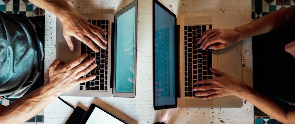 Factores que definirán la reorganización laboral después de la pandemia