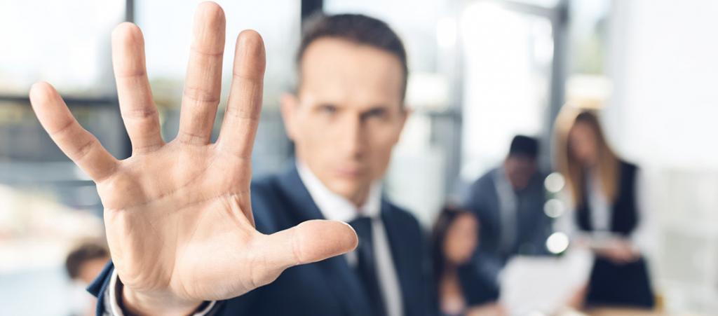 7 Causas de rechazo a la hora de pedir crédito hipotecario