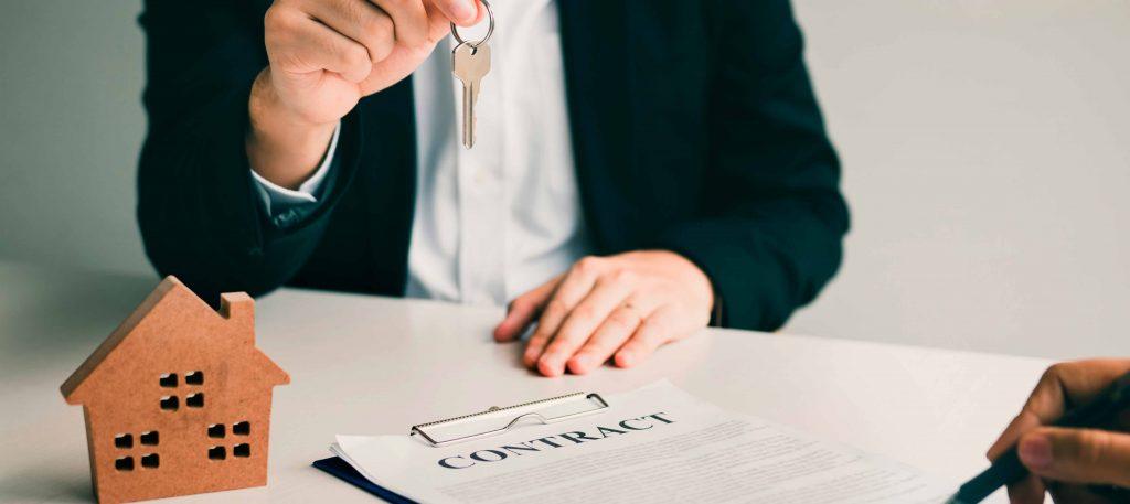 Tips legales para comprar un inmueble