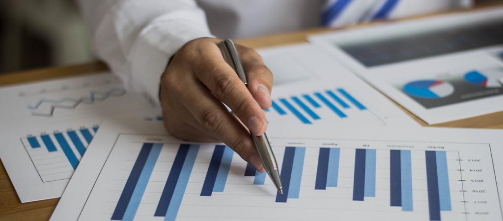Opciones para elegir el mejor crédito hipotecario